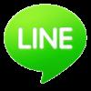 line me logo