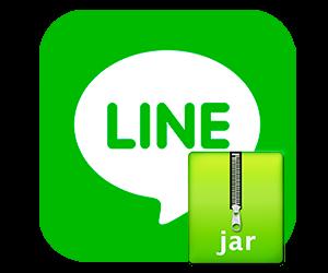 line-me-skachat-jar-versiyu-besplatno