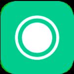 Функция SnapMovie для создания видеороликов в Line