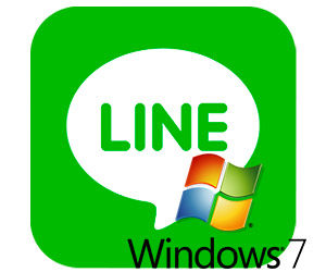 line-dlya-windows-7