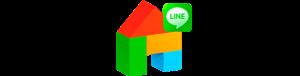 skachat-besplatno-line-launcher-na-android
