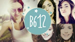 b612-luchshie-selfi-ot-serdca