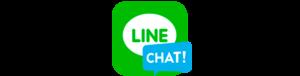 kak-rabotaet-line-chat