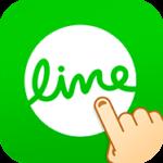 Line Brush — приложение для художников