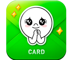 line-card-dlya-android