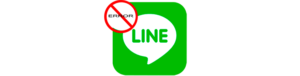 line-osnovnye-oshibki-i-ix-resheniya