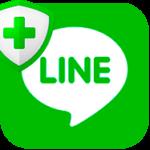 Скачать бесплатно LINE Antivirus