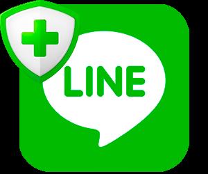 skachat-besplatno-line-antivirus