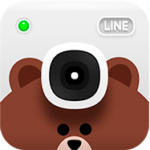 Скачать LINE Camera: редактор снимков, стикеры, фильтры