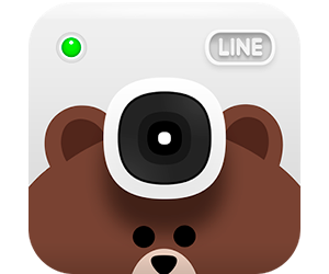 skachat-line-camera-redaktor-snimkov-stikery-filtry