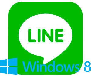 line-dlya-windows-88-1