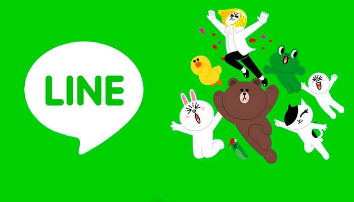 line-me-online.ru/