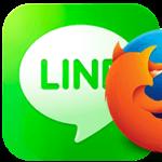 Скачать и установить Line для Firefox
