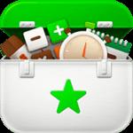 Line Tools скачать бесплатно для Android