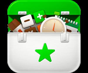 line-tools-skachat-besplatno-dlya-android