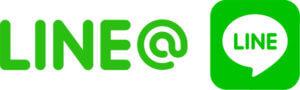 lineapp-line-skachat-besplatno