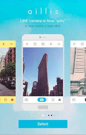 line-camera-skachat-besplatno-na-android