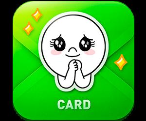 line-card-dlya-android