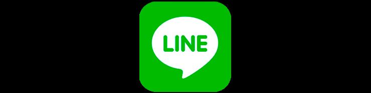 Скачать бесплатно мессенджер LINE