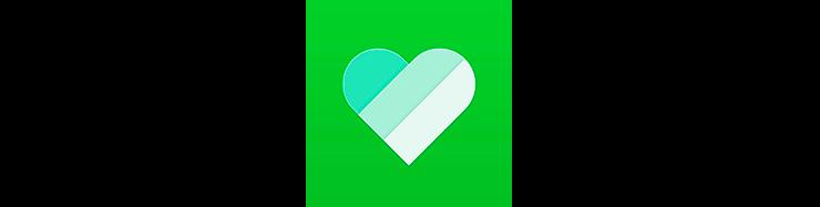 Скачать LINE Deco для Android